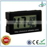 Digital Hygrometer Grain Moisture Meters