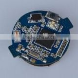 beacon bluetooth 4.0 module