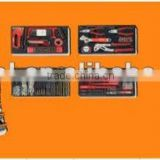 2015 new item-139pcs cabinet tool set