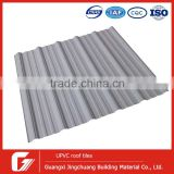 corrugated plastic roofing sheets/corrugated plastic roofing tiles/pvc flexible plastic sheet