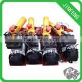 Alibaba China <b>Factory</b> Price <b>atv</b> winch switch