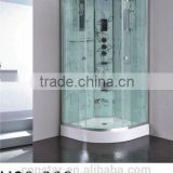 Customized Shower Room(H88-868)