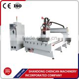 furniture making machine cnc , ATC furniture making machine ,machine for furniture making ,wood furniture making