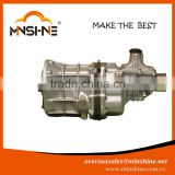 MS130010 Gearbox for Toyota Hilux 2KD