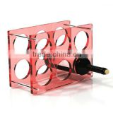 multi-tier bottle display rack , beverage bottle holder, bottle holder , wind holder , beer holder, alcohol holder