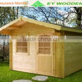Outdoor garden storage shed and Wooden garden sheds