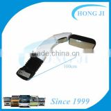 made in china scania man volvo truck bus outside rear view mirror HJ-021