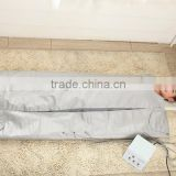 detox body wrap sauna product for body slimming S-103 CE certificate