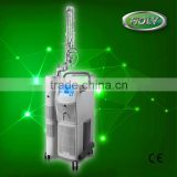 Medical Best Fractional Laser Vaginal Rejuvenation/Co2 Laser Scar Removal Machine/Skin Treatment Stretch Mark Removal