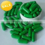 best slimming health food price 100% pure and organic l-carnitine green tea price capsule