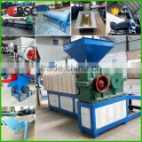 PE/PP/PET/PVC/EPE PET plastic bottle recycle machinery line