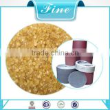industry gelatin bovine pearl hide glue for wood product