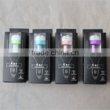 wholesale hot sell beautiful colorful mini air humidifier used in the car