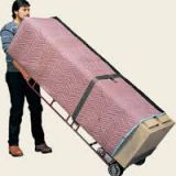 Furniture Moving Van Removal Packing Transit Fabric Blankets