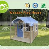 best price for promotion, K/D packing, used playhouses for kids