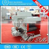 CE approved China cheap wood chipper in forestry machinery wood logs drum chipper on sale