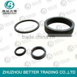 tungsten carbide cylinder liner seal ring for sale