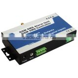 GSM Street lights controller with remote switch ,Just a SMS text command the switch S150