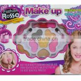 Hot Sale Party Beauty Play Kids Makeup Sets For Girls