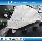 IQF wholesale health dried salted fish cod good taste