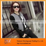 custom women's winter jacket design you own womens jackets italian winter coats for women
