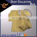 Highly Efficient Anti-Acid Dust Collector Filter Bag