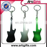 Wholesale aluminium music bottle opener
