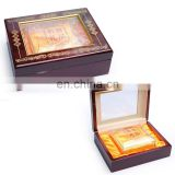 Good Quanlity Gift Box,wooden box
