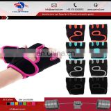 Pro Training Fitness Gloves