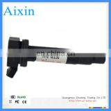 Ignition coil 90919-02230 For IS200/300 GS300/LX470