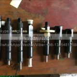 High quality 178 F injector