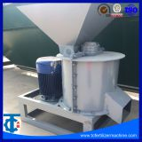 NPK Fertilizer Crusher for Fertilizer Urea Crushing Machine