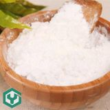 High quality best price Urea Formaldehyde resin CAS No.:9011-05-6
