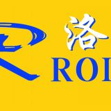 Foshan Rodar Machinery And Equipment Co., Ltd