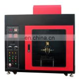 Leakage tracking tester Tracking Index Tester Simulating Insulation Leakage Tester