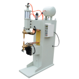 Nut pneumatic pressure spot welding machine DN-100 resistance spot welding machine manufacturer