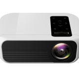 2020 factory wholesale 1920*1080 full hd projector support 2k