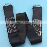 Bottom price special discount stylish yoga swing suspension straps