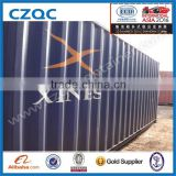 20 ft used sea shipping cargo containers China supplier