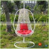 Latest Design Wholesale Hotsale Cheap Modern PE Rattan Wicker Patio Fast Food Restaurant Furniture