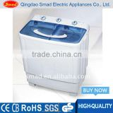 capacity 9kg semi automatic twin tub portable washing machine                                                                                                         Supplier's Choice