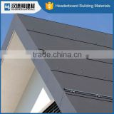 Factory main products attractive style wall panel fiber cement board from direct factory                                                                         Quality Choice