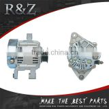 27060-15140 New design low price 12v brushless alternator suitable for TOYOTA COROLLA 93-97 8A