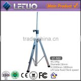 Line array speaker stand cheap speaker stands tripod speaker stand