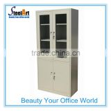 Luoyang factory price hospital instrument cabinet