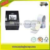 High Quality Thermal Paper Colored Thermal Paper Roll 80x80