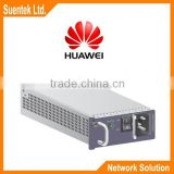Huawei Switch Power Supply HUAWEI LS5M100PWD00