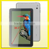 world cheapest tablet pc made in china factory stock clearance for sale made in china competitive price tablet pc