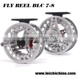 Chinese wholesale cheap fly reel