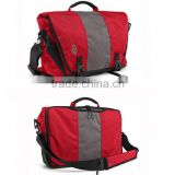 Ballistic Nylon Laptop bag, laptop backpack, computer bag/case, briefcase, business bag, document bag/messenger